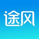 途风旅游最新版下载v2.15.0