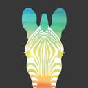 趣行斑马免费版下载v1.0.1