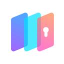 隐私加密相册最新版下载v1.0.1