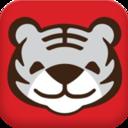 老虎游(定制旅游)官方版下载v1.0.2