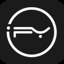 房缘科技最新版下载v1.0.3