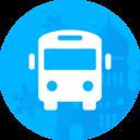 冰城定制班车官方最新版下载v1.1.8