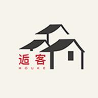 逅客民宿安卓版下载v1.6.4
