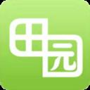 田园采风官方最新版下载v2.4.5