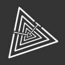 我是开发者官方最新版下载v1.2.2