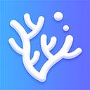 珊瑚兼职官方最新版下载v2.0