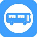 济乘公交官方版下载v1.1.4