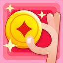赚宝(兼职)官方正式版下载v1.0.0