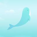 如鱼旅行官方最新版下载v1.1.0