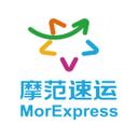 摩范速运官方版下载v1.0.0