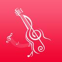 音乐乐器官方专业版下载v2.8.0
