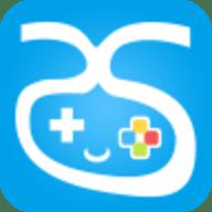 爱吾游戏宝盒最新版下载v2.0.4.5
