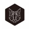 名品猫安卓版下载v1.0.0