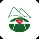 阿坝农品汇官方版下载v1.0.1