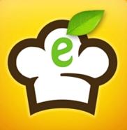 网上厨房安卓版下载15.5.5