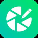 不折叠输入法官方免费版下载v3.0.0