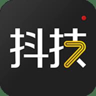 抖技短视频安卓版下载1.0