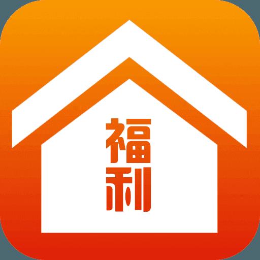 乐途民宿最新版下载1.0.8