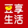 豆享生活最新版下载1.1