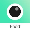美食相机免费专业版下载v3.0.2