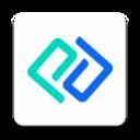 智停车免费版下载v1.0.4