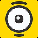 护眼最新版下载v2.3.30