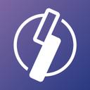 满电最新版下载v1.0.10