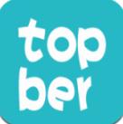 topber安卓版下载v2.2.0