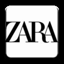 ZARA2019官方正版下载v6.11.1