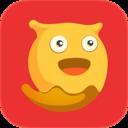 书虫小说百度云专业版app下载v1.1.2
