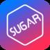 SUGAR苏格最新版下载v3.5
