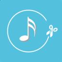 音乐剪辑助手官方版下载v2.2.3