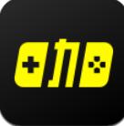 小伙伴陪玩最新版下载v4.3.0v4.3.0