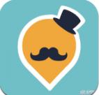 QooApp官方最新安卓版下载v7.8.13