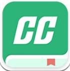 CC阅读最新版下载v1.0.7
