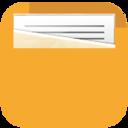 分类文件管理官方版下载v1.0.20