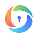 51加密相册官方免费版下载v2.0.1