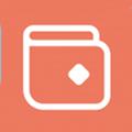 友邦钱包贷款下载v1.0