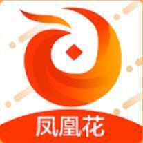 凤凰花贷款下载v1.0