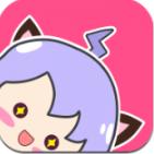 cosama官方安卓版下载v1.0.01
