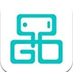 游品味安卓版下载v3.0.0