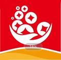 加邮站贷款下载v1.0