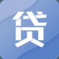 快乐米袋安卓版下载v1.0