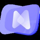 鸿合无线传屏官方版下载v1.0.0