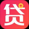 中亚钱袋安卓版下载v1.0