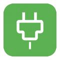充电圈官方正式版下载v3.3.2