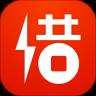 鼎洲借条最新版下载v1.0