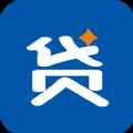 兴融速贷安卓版下载v1.0