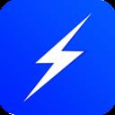 手机管家极速版官方下载v1.2.02