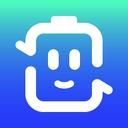 AI换电免费版下载v1.1.0